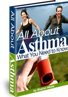 All About Asthma