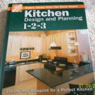 Home Depot Kitchen Design and Planning