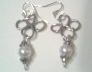Pearl Clovers