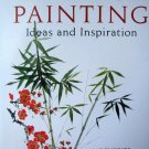 Chinese painting: ideas and inspiration (Hardcover)