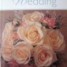 Creating a Beautiful Wedding Victoria Magazine
