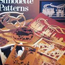 Scroll Saw Silhouette Patterns [Paperback]