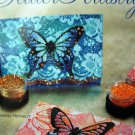 Glitter Artistry: Bags, Tags & Cards [Paperback]