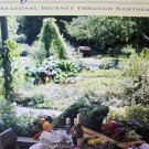 California Fresh Harvest: A Seasonal Journey through Northern California [Hardcover]