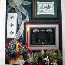 Christmas Traditions Stoney Creek  28 Cross Stitch