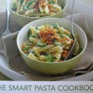 The Smart Pasta Cookbook