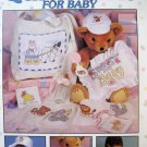 Quick Gifts for Baby by Linda Gillum