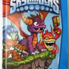 Skylanders: The Kaos Trap Ron Marz