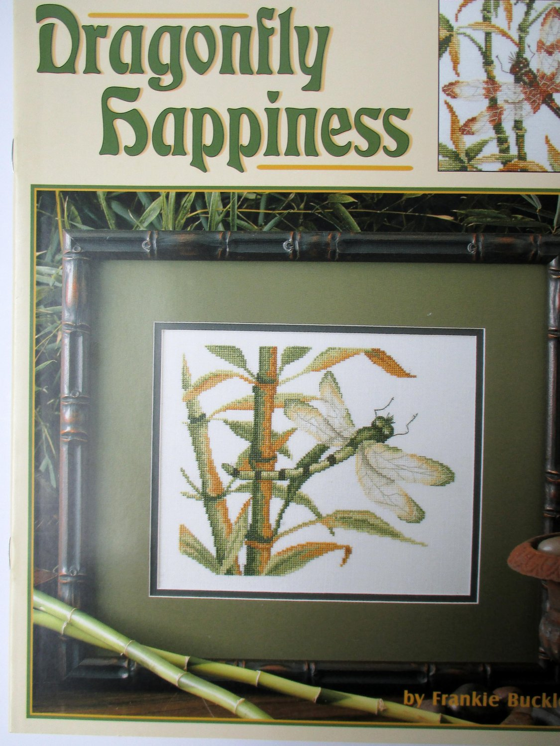 Happiness Dragonfly Dreams 100 Blank Page Hard Cover Journal Diary Lisa Pollock