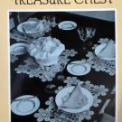 The Tatter's Treasure Chest Mary Carolyn Waldrep