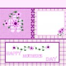 Mothers Day Personalized Candy Bars Candy Wrappers Favors