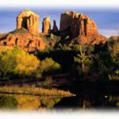 The Sedona Experience Tour by TourAZ, Arizona