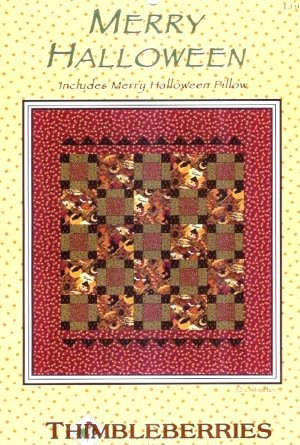 Free Quilt Patterns - Animal-Inspired Quilts - Page 1