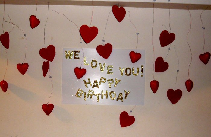 birthday-hearts