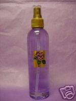 Victoria's Secret Body Splash in Love Spell