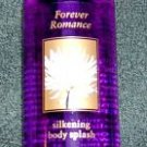 Victoria's Secret Body Splash in Forever Romance