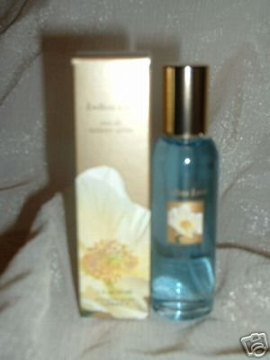 Victoria's Secret Eau De Toilette in Endless Love