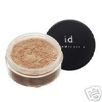 Bare Escentuals Loose Powder Mineral Veil