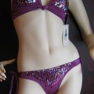 Cosabella two piece swim wear