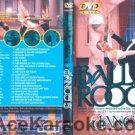 ( Karaoke - Ballroom Dance 5 )