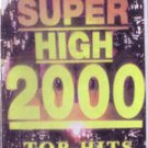 ( Karaoke - Super High 2000 Vol.1 )