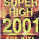 ( Karaoke - Super High 2001 Vol.3 )