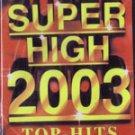 ( Karaoke - Super High 2003 Vol.6 )