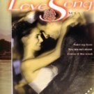 Golden Love Song - Vol 3