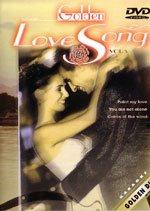 Golden Love Song - Vol 3