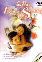 Golden Love Song - Vol 11