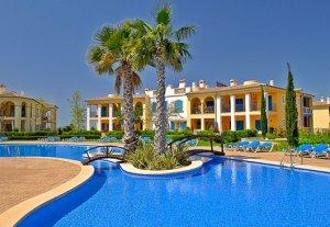 REDCARPET Residences - Penthouse in Luxury Residence, Bendinat, Majorca