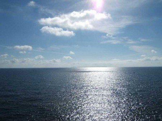 REDCARPET Residences - 4 amazing seafront plots, Cala Romantica, Majorca, Spain