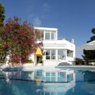 REDCARPET Residences - Luxury Villa Overlooking Palma, Majorca