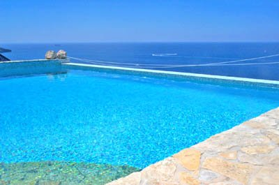 REDCARPET Residences - Fabulous Villa, Southwest Majorca, Spain