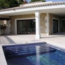 REDCARPET Residences - Sea and Mountain View, Costa de la Calma, Majorca, Spain