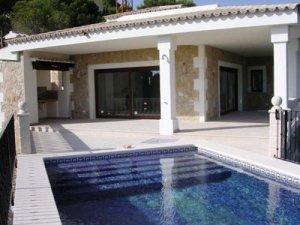 REDCARPET Residences - Sea and Mountain View, Costa de la Calma, Majorca, Spain