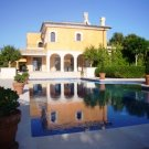 REDCARPET Residences - Dreamlike Mansion, Southwest Majorca
