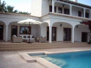 REDCARPET Residenes - Quality Living in Sol de Majorca