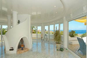 REDCARPET Residences - Style and Pure Extravagance, Santa Ponsa, Majorca