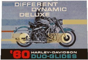 MOTORCYCLE TIN SIGN RETRO METAL ADV SIGNS H