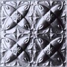 Metal Ceiling Panel Camellia