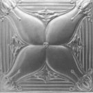 Metal Ceiling Panel Carina