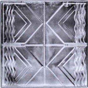 Metal Ceiling Panel Pacific
