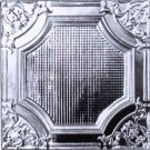 Metal Ceiling Panel Rhodes