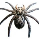 Spider | Refrigerator Magnet | Handpainted Magnets | Insect Magnets
