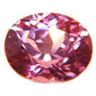 #9144 Garnet Color Change Natural 0.91cts