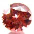 #11710 Spinel Gorgeous Pink - Red Natural 1.94 cts
