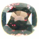 # 12553 Garnet Color-Change Natural 1.63cts