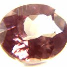 Garnet Color Change Natural 2.04 cts 12250