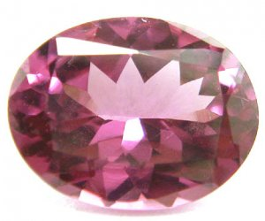 8592 Natural Medium Red Spinel Natural 1.90cts   An Absolute Beauty!!